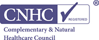Complimentary & Natural Healthcare Council